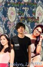 Confession of A FRIEND(KATHNIEL) by juvelyn_21DJFP