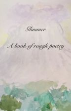 Glimmer - A book of poetry by SianHari