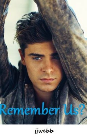 Remember Us? (manxman)