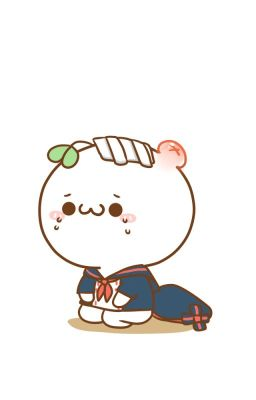 Đọc truyện TOP cmt Weibo..