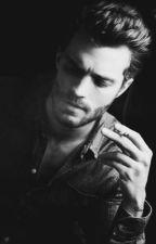 Alec Bratva by jazleen_cano