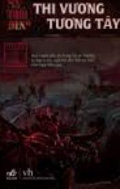 Đọc Truyện Ma Thổi Đèn Tập1-7 - ttsonmaxs
