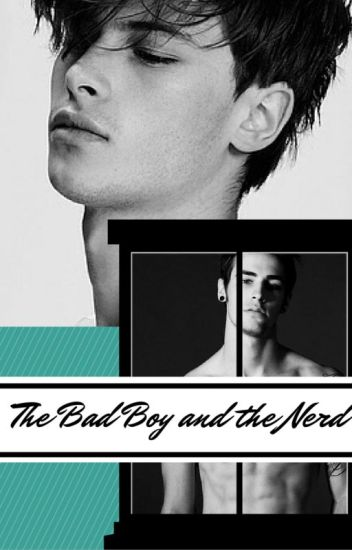 The bad boy and the nerd (boyxboy)