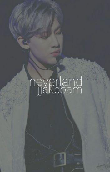 Neverland : Kunpimook Bhuwakul