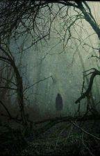 Supernatural  h.s  -EDITANDO by -hxxssmilex
