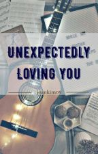Loving You Unexpectedly by jeankim09