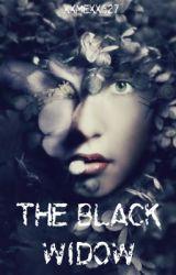 The Black Widow by xXMeXx627
