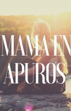 Mama en apuros by alexa2050tk
