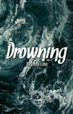 Drowning by jennaaa_lane