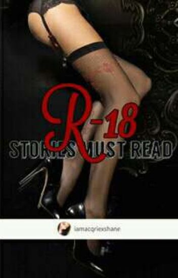 Rated18 stories must read