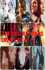 The bad returns Fanfic Los Juegos Del Hambre [TERMINADO] by lucia_granger