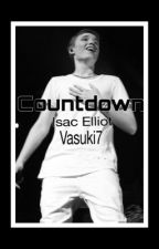 Countdown - Isac Elliot by Vasuki7
