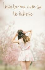 Invata-ma cum sa te iubesc(EXO) by Vendrina