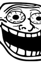 Los 10 grandes trolleos que debes hacer antes de morir by raumurod