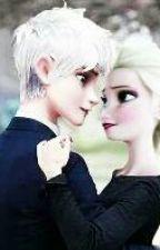 Elsa'nın Hayatı-Özel Kitap(Lise Anıları)© by ElvinRoxsie