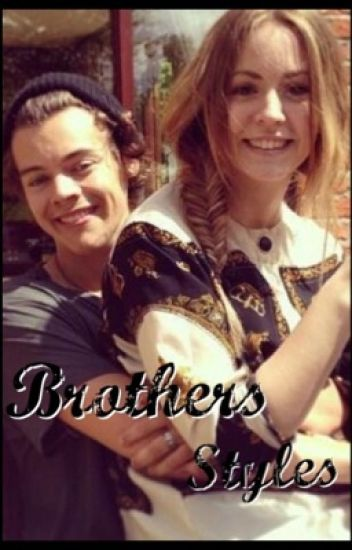 || Brothers Styles ||