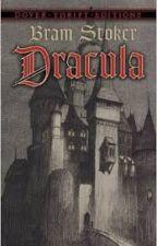 Original Dracula Spank Fic by ocficgirl