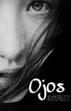 Ojos by busystreets