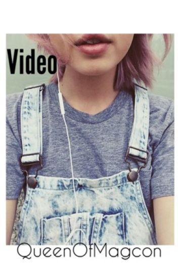 Video [Nash Grier]