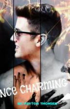 Prince Charming (A Logan Henderson Love Story <3) by Young_Loveee