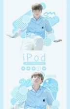 ipod [ Jungkook ] by -onehobi