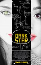 Dark Star - Camren by vivik5h