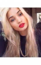 Pia Mia's Photos by piamiaofficial