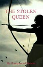 Chronicles of Narnia: The Stolen Queen by 1LampsnowChristian