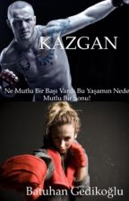 KAZGAN by iambatuhan