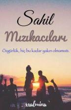 Aşka Gel by xxalmina