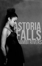 Astoria Falls by Bambi_Rivers