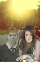 Have We Met? (a George Weasley Love Story) by mrsgeorgeweasley