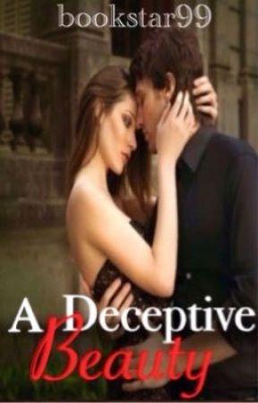 A Deceptive Beauty by bookstar99
