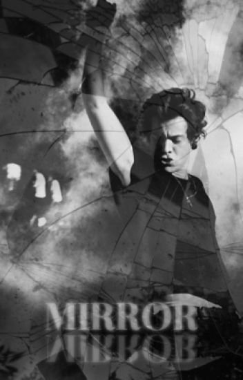 Mirror (Harry Styles)