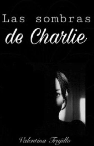 Las Sombras De Charlie
