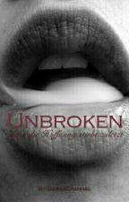 Unbroken by BieberChannel