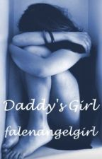 Daddy's Girl by fallenangelgirl