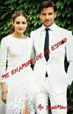 ME ENAMORE DE MI ESPOSO by YashMarie