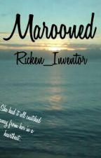 Marooned by Ricken_Inventor