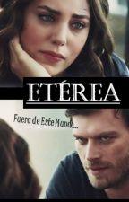 Etérea © by mauralara