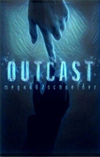 Outcast a superhero story megan s lyon wattpad outcast a superhero story malvernweather Choice Image