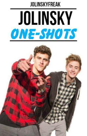 Jolinsky One-Shots
