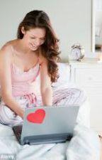 online love by black-birdie