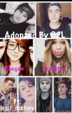 Adopted By O2L by legit_destiny
