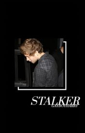 STALKER ➼ MUKE by gayboyharry