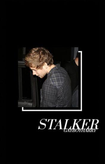 STALKER ➼ MUKE