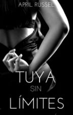 Tuya Sin Límites by AprilRussel123