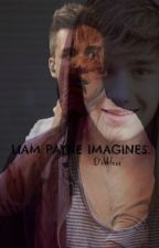 Liam Payne Imagines. by 1DsWifexx