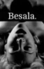 Desde los 12 era traviesa by isa1234bella