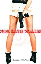 Code: Katie Walker by DaughtrOfTheNight